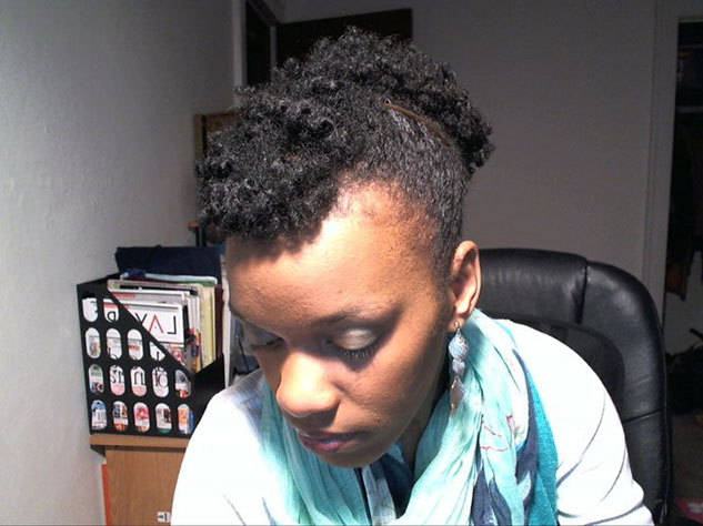 natural-hairstyles1027