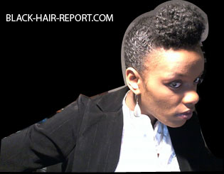 natural hair janelle monae hairstyle3